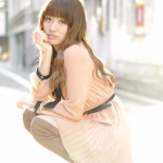 koushi_nakamura-パッケージ写真