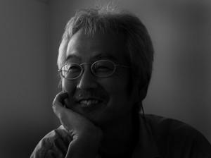 koushi_itsumi