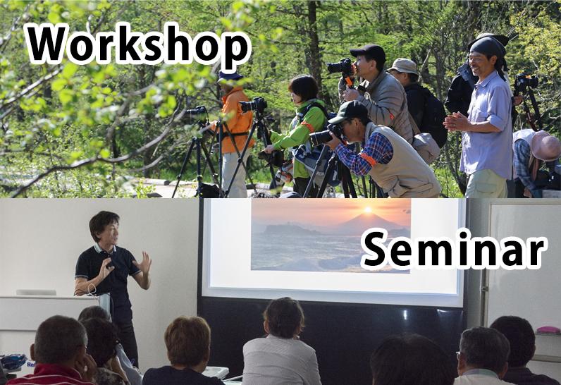 seminar_ws_head