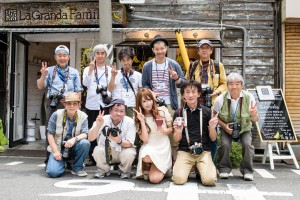 ★20160611PTWS_大阪集合-DSC_3442