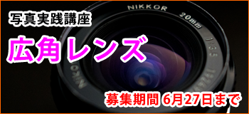 バナー画像_PHOTODAYS_お知らせ