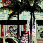 沖縄を撮り歩くWS 22